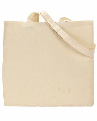 Gemline Shoulder Strap Diameter Approx 100% Cotton Economy T