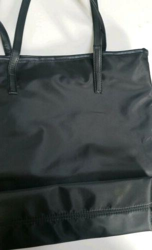 Sleek Bag- Trendy Bag- Women's