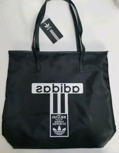 Sleek Bag- Trendy Casual Quality Bag- Fashion