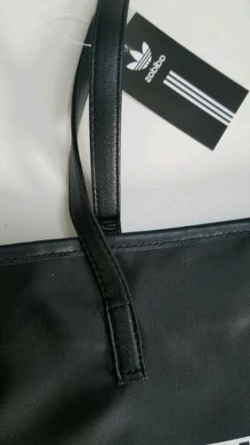 Bag- Bag- New Fashion
