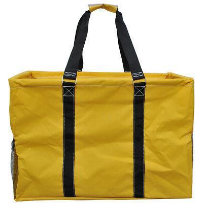 Softball Yellow Shopping