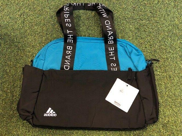 sport to street tote bag with lifetime