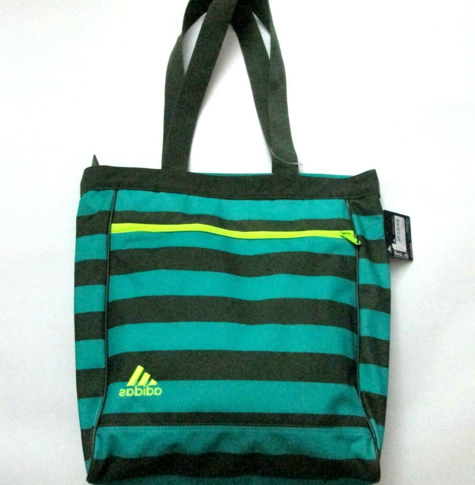 adidas Women's Studio Club Bag, 16 x 13 1/4 x 4 1/2-Inch, Ru