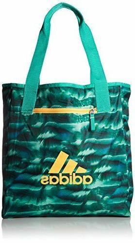 Bag Chalk REVERSIBLE BAGS - YOU CHOOSE