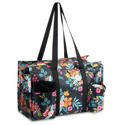 Travel Utility Bag Marion
