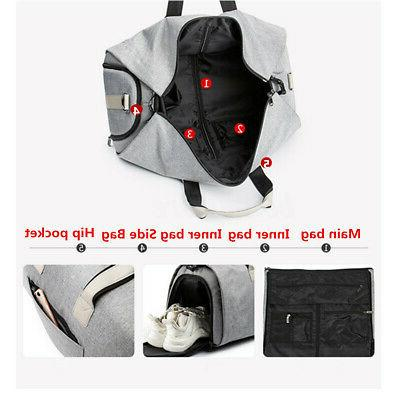 US Garment 2 in Business Travel Suit Jacket Bags