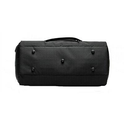 US Garment 2 in Business Suit Gym Bags Luggage