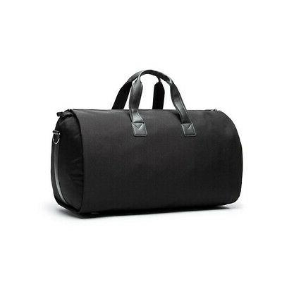 US Garment in Business Suit Jacket Bags Luggage