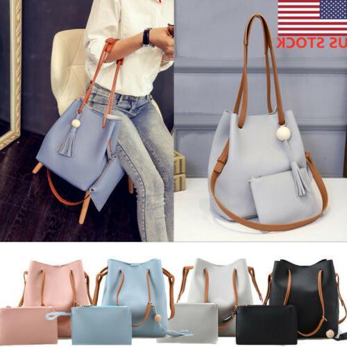 us women bags purse shoulder handbag tote
