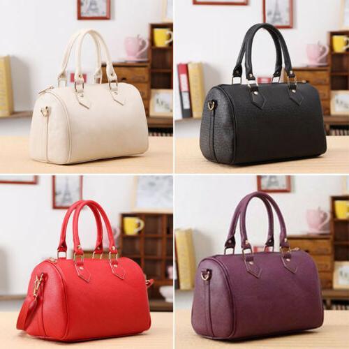 US Women Crossbody Bag