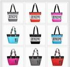 Victoria's  Secret Love Pink Tote Bag. 9 Colors To Choose Fr