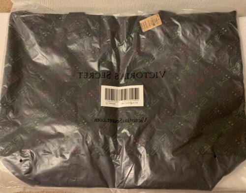 Victoria Pink Tote Shoulder $39.95