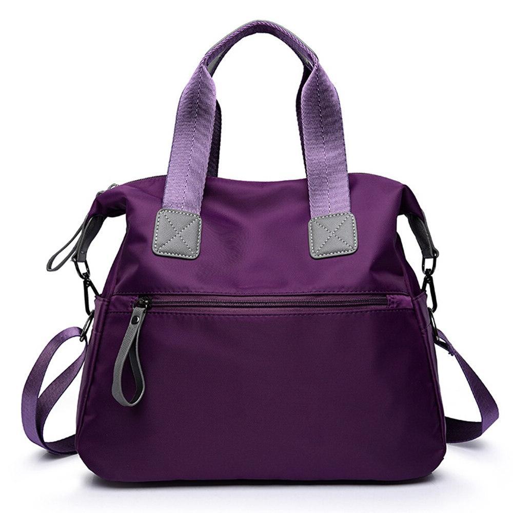WENYUJH Travel <font><b>Luggage</b></font> Handbag Casual <font><b>Tote</b></font> Shoulder Packs 2019 Big Capacity