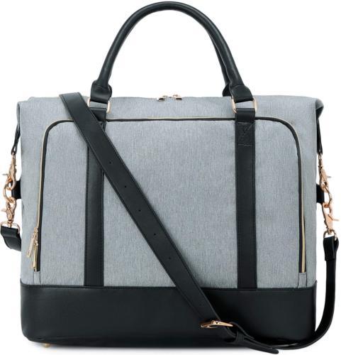weekender laptop tote bag teacher 15 6inch