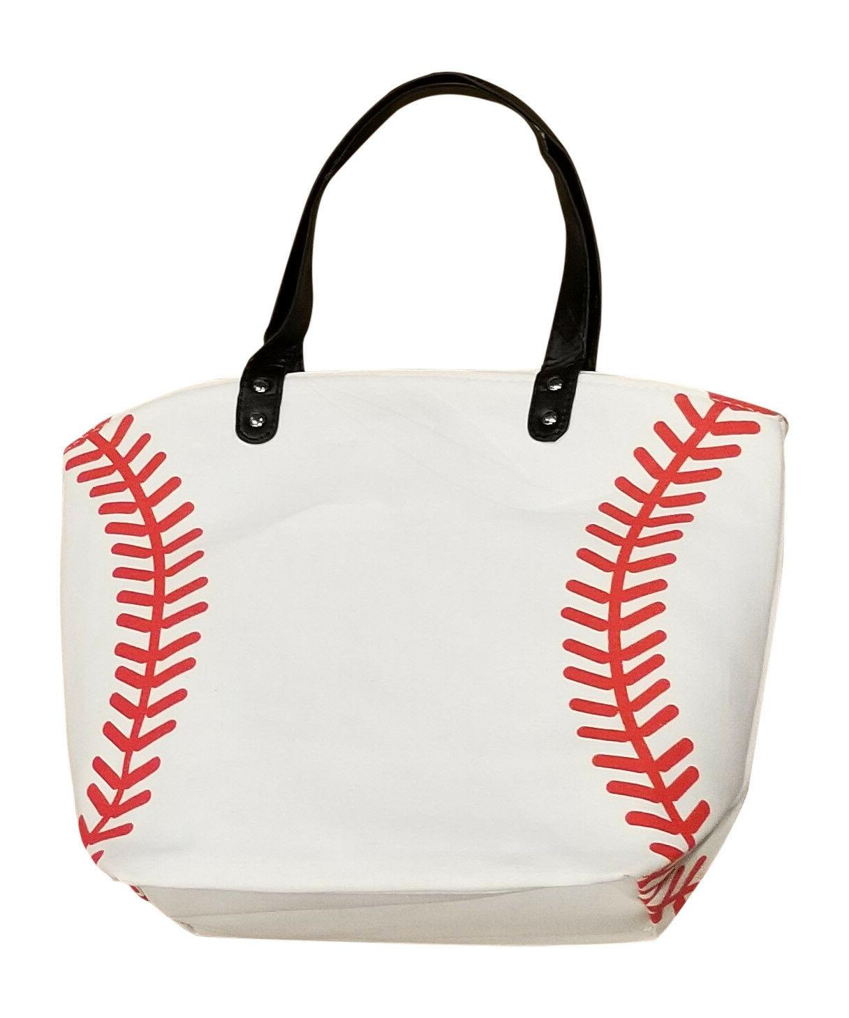 Baseball White Seams, Best