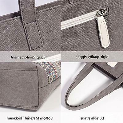 ArcEnCiel Tote Bags Handbag Travel Shoes