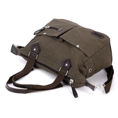 YOLANDO Women Bags Messenger T0044