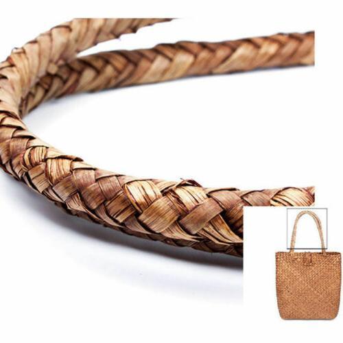 Women Summer Beach Bag Shoulder HandBag