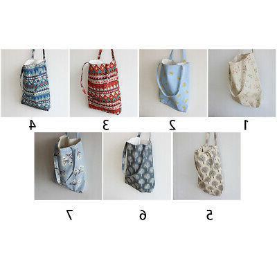 Women Shopping Bag Bags