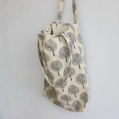 Women Shopping Bag Tote Package