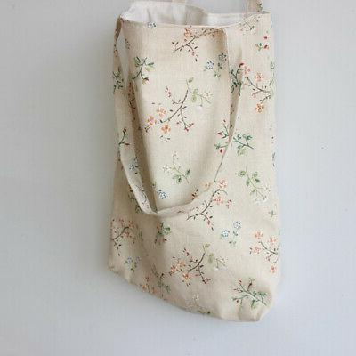 Women Shoulder Shopping Bag Bags Handbag