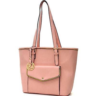 DASEIN Women Handbags On Sale Designer Tote Bags Clearance F