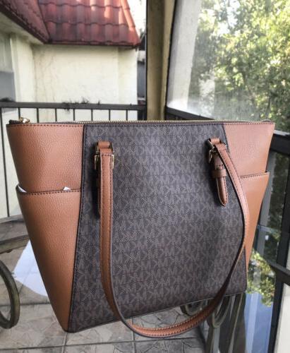 Michael Fashion Bag Purse MK