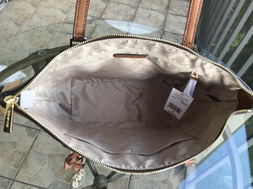 Michael Kors Fashion Bag Handbag Purse MK