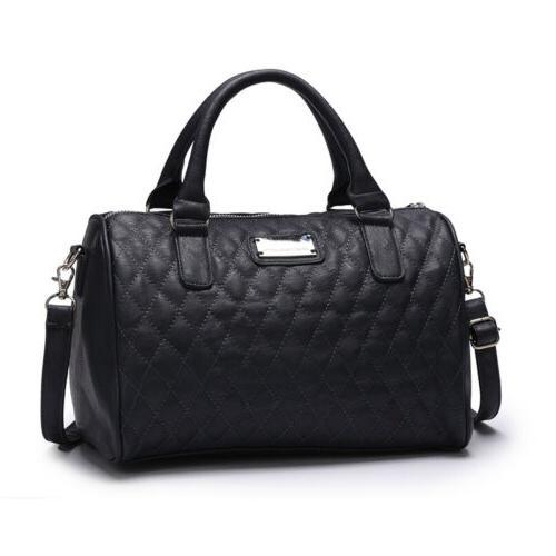 Handbag Shoulder Messenger Satchel Crossbody