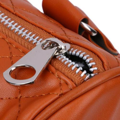 Women Handbag Shoulder Messenger Crossbody