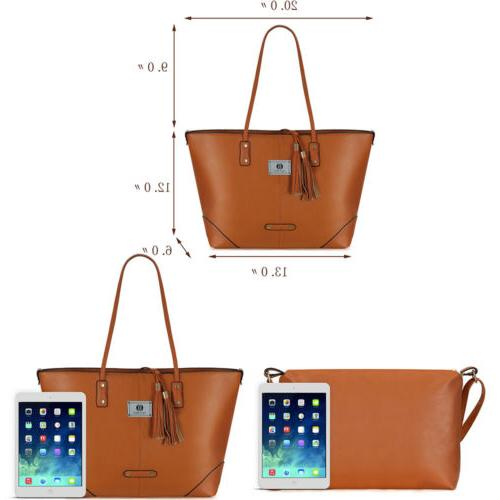 Women Handbag Hobo Tote YT035