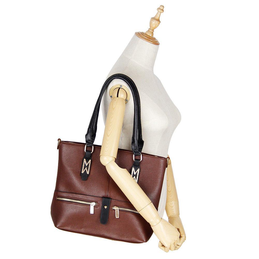 Women Handbags Shoulder Messenger Crossbody