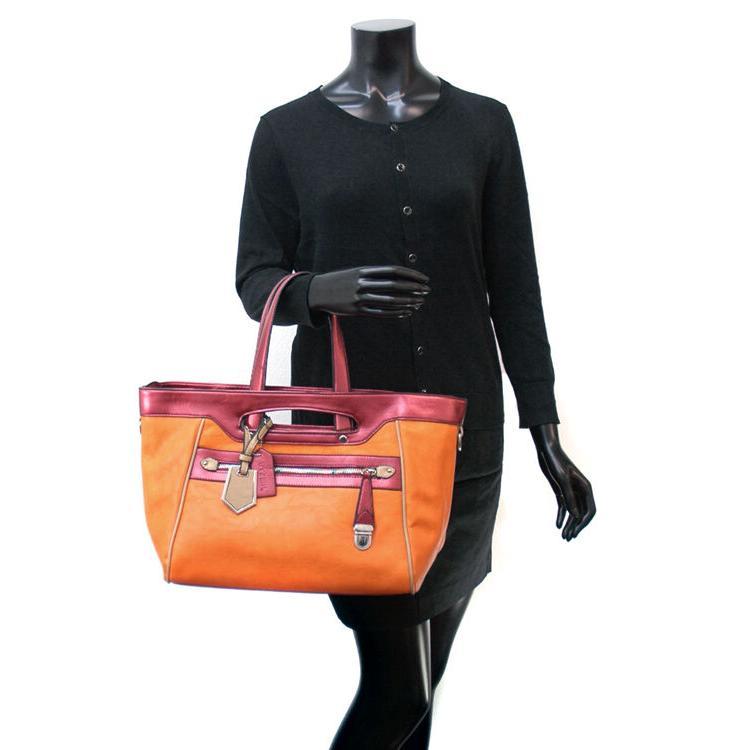 Bag Handbag Shoulder