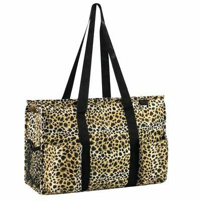 women lightweight all purpose utility tote carry
