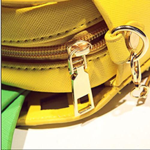 Women Bag Crossbody Tote Purse