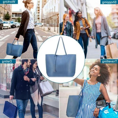 Shoulder Ladies Satchel Bag