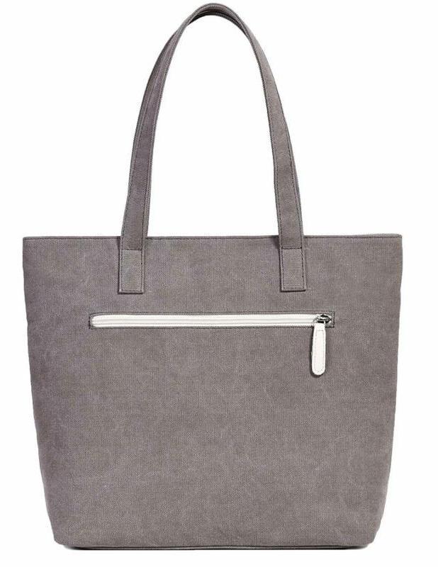 ArcEnCiel Casual Travel Bag