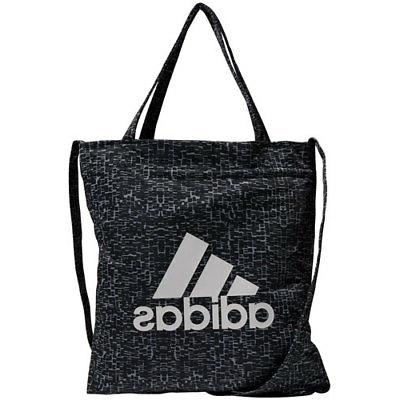 women s hands free tote bag