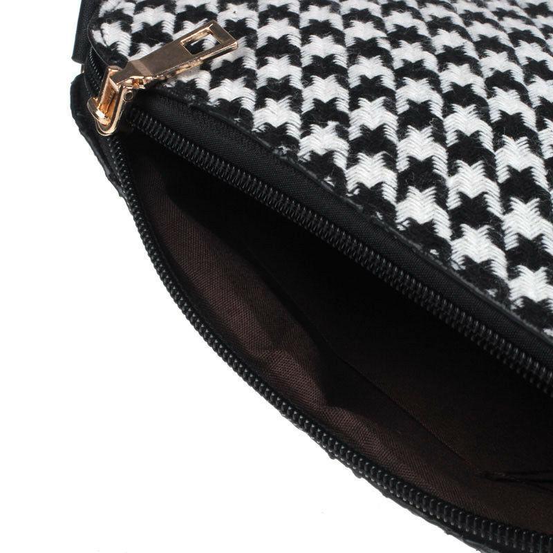 Women's Tote Purse Women Messenger Bag