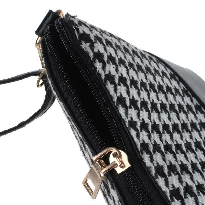 Women's Bags Tote Messenger Bag
