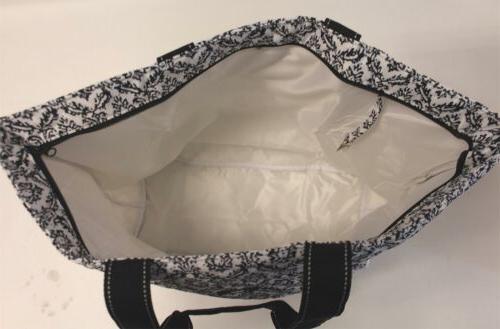 1 Foldable Tote Bag MC7 Paris