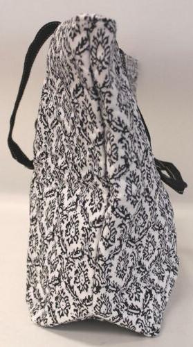 Scout Women's 1 Foldable Bag MC7 Midnight Paris