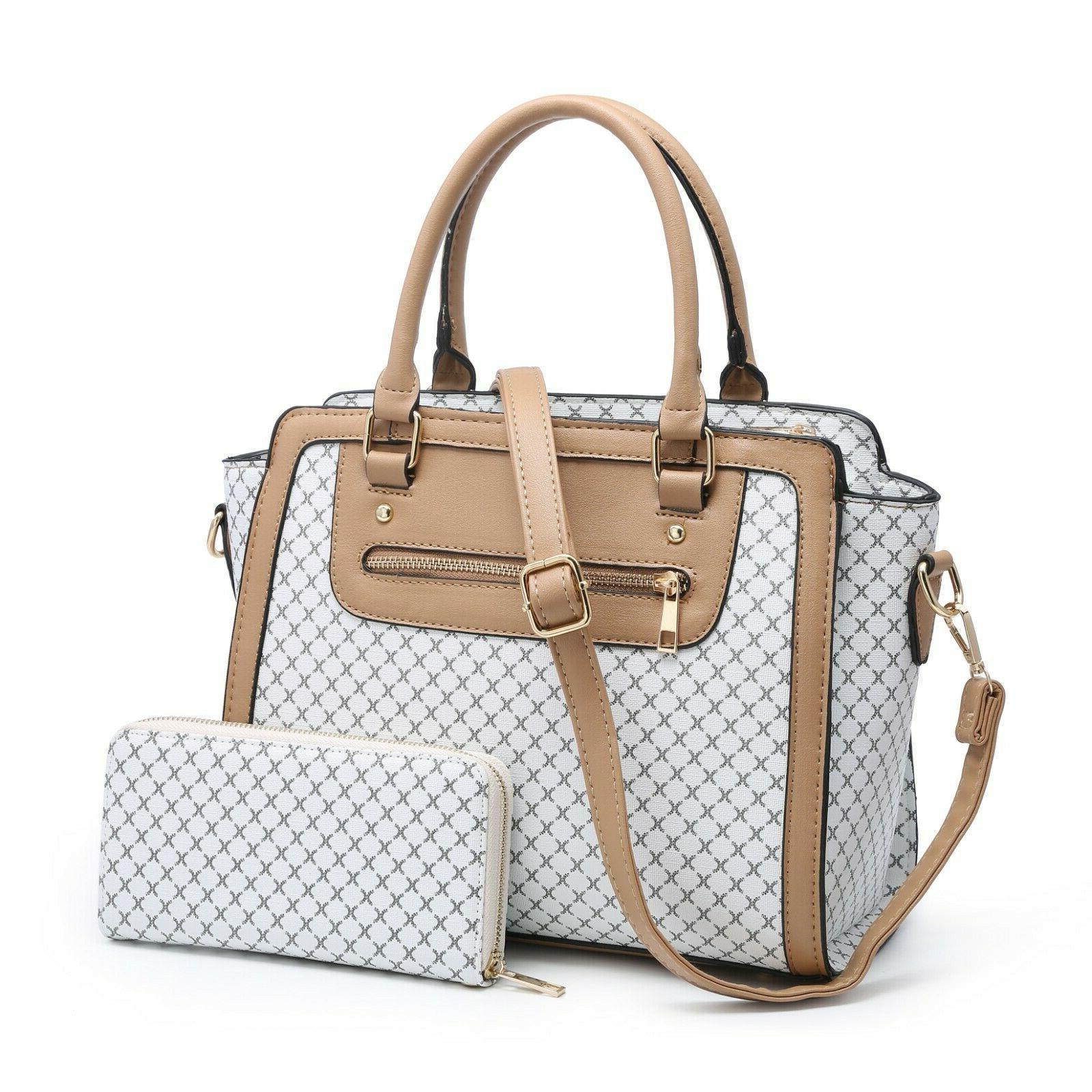 Women's Handbag Shoulder
