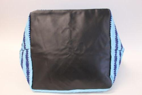 Scout Quilted Bag SH3 Tribeca Large