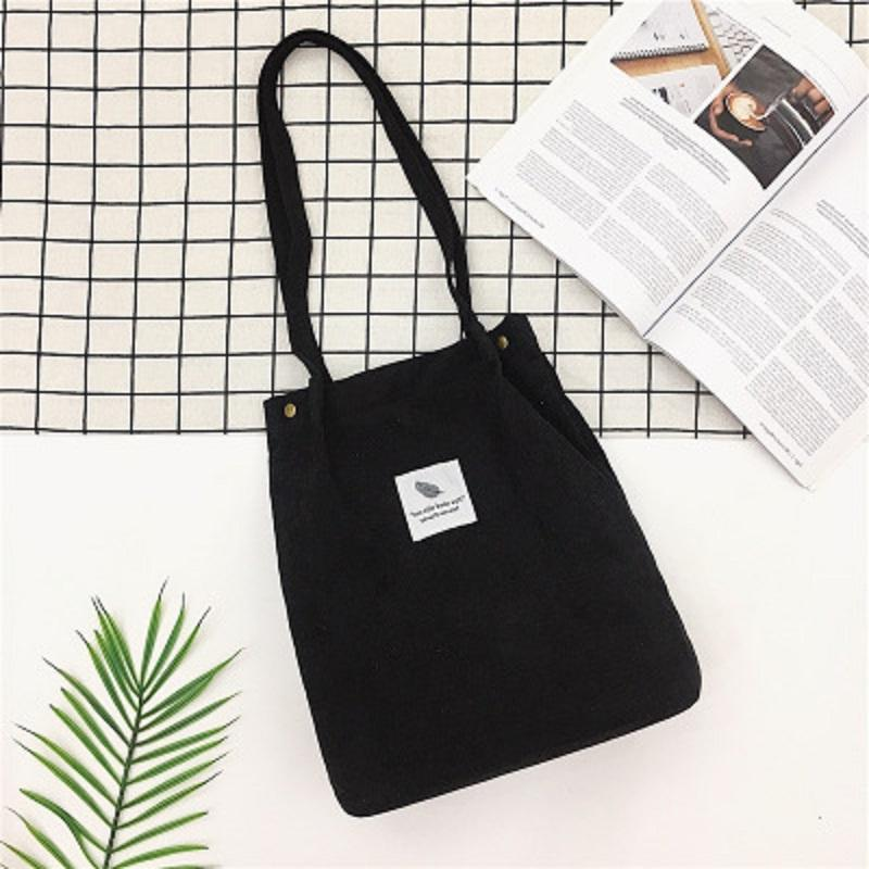 Litthing Women Shoulder <font><b>Tote</b></font> Package <font><b>Bags</b></font> Purses Handbag For Women