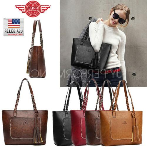 women tote bag leather bags handbag shoulder