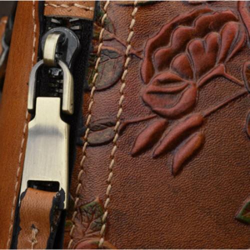 Tote Bag Handbag Crossbody Shoulder