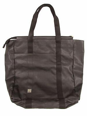 Knomo Womens Brixton Collection Olympia N/S Shopping Tote Ba