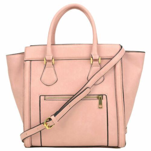 womens handbags leather satchels tote bag shoulder
