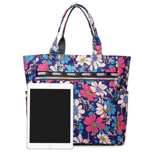 New Women's Handbag Messenger Satchel Tote